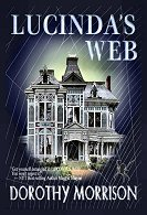 Lucinda's Web